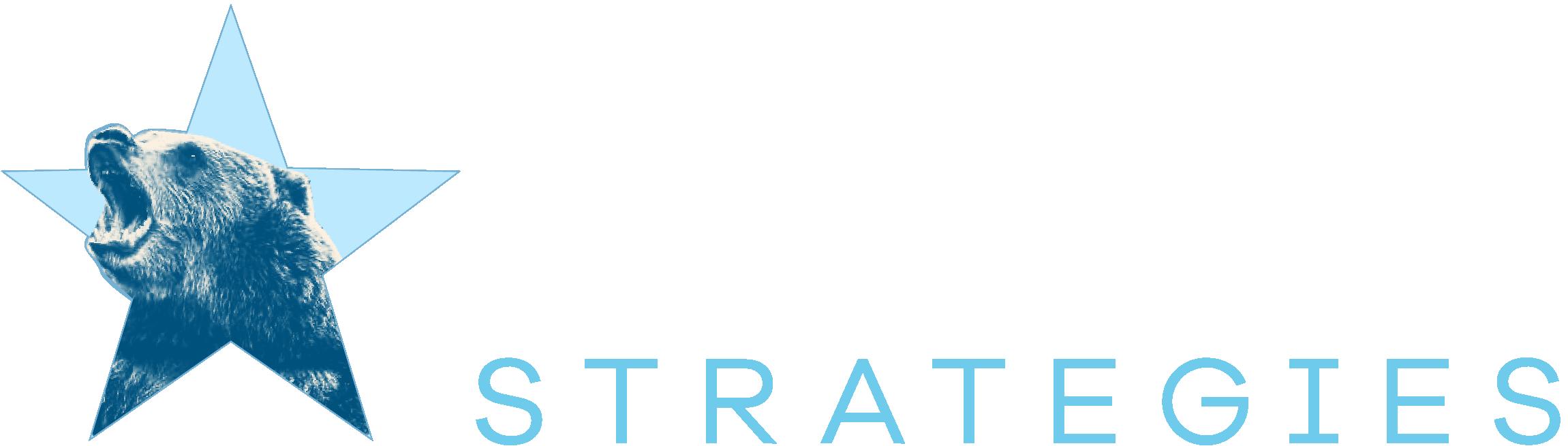 Bearstar Logo